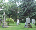 Mount Pleasant Cemetery 05.JPG