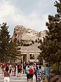 Mount Rushmore entrance.jpg