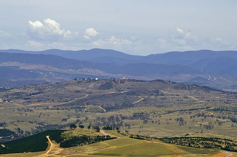 Mount Stromlo.jpg