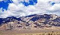 Mountain Shadows, Sierras, CA 5-15 (22748447724).jpg