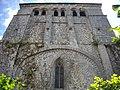 Moutier-d'Ahun - église de l'Assomption (03).jpg