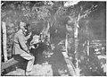 Moyen Isonzo - Médiathèque de l'architecture et du patrimoine - AP62T019247.jpg