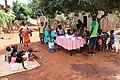 Mozambican birthday in Chibuto part 1.jpg