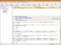 Mozilla Thunderbird 2.0.0.17 de.png