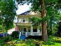 Mr. William Walter House - panoramio.jpg