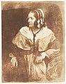 Mrs. Jameson MET DP140535.jpg