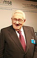 Msc 2009-Friday, 16.00 - 19.00 Uhr-Dett 012 Kissinger.jpg