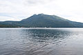 Mt.Kami from Lake Ashi 01.jpg