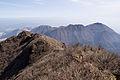 Mt.Tsurumidake 02.jpg