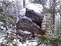 Mt. Ustinskaya.jpg