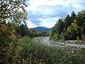 Mt. Washington White Mountains National Forest.jpg