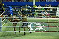 Muay Thai Ao Nang 1.jpg