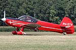 Mudry CAP-10B AN2331452.jpg