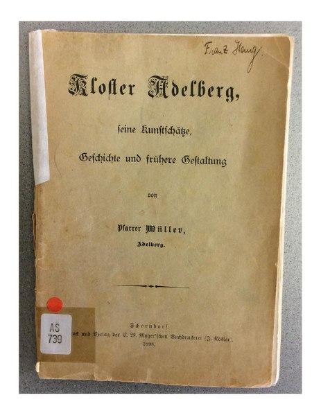 File:Mueller adelberg 1898.pdf