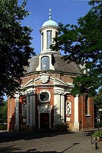 Muenster Clemenskirche 8922.jpg