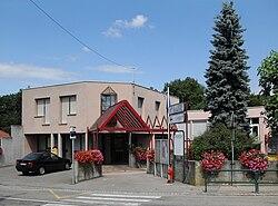 Muespach, Mairie.jpg