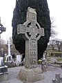 Muiredach's Cross - geograph.org.uk - 1457743.jpg