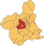 Mula Murcia.png