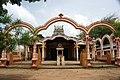 Muneesawarar Kovil.jpg