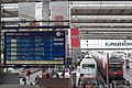 Munich - Hauptbahnhof - Septembre 2012 - IMG 7374.jpg