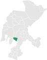 Municipio de Tepetongo.png