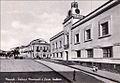Municipio di Mascali anni '40.jpg