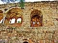 Muraille sud du logis seigneurial du château du Landsberg.jpg