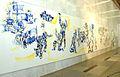 Mural da Inconfidência UFMG.jpg
