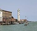 Murano Faro R03.jpg