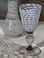 Murano Glass Museum Festoni di lattimo 01062015 1.jpg