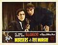 Murders-in-the-rue-morgue-1948-re-release-lobby-card-1.jpg