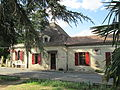 Musée André Voulgre, chartreuse 02.jpg