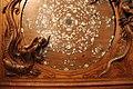 Musée d'Ennery Détail d'armoire à décor de nacre et de dragons.jpg