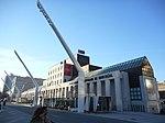 Musee d art contemporain de Montreal - 01.jpg