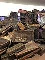 Museo Auschwitz,valigie.jpg