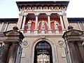 Museo Provincial Zaragoza 3.jpg