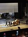 Museo Teatrale alla Scala - 48187968561.jpg