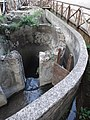Museo della Carta Amalfi (5).jpg