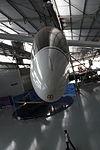 Museu da TAM P1080570 (8593400068).jpg