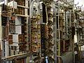 Museum für Kommunikation - Depot Heusenstamm - Technik 17 - Flickr - KlausNahr.jpg