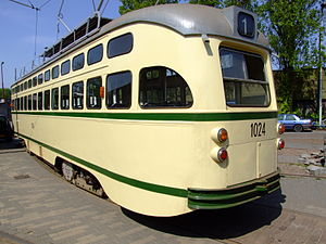 Museum tram 1024 p3.JPG