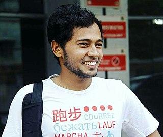 Mushfiqur Rahim Bangladeshi cricketer