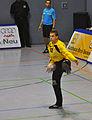 Mustafa Wendland, Stralsunder HV (2011-09-10) 2.jpg