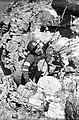 Mustjala pank. Siluri klint 74 (08).jpg