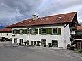 Mutters Dorfstraße 3 (IMG 20210501 175501).jpg