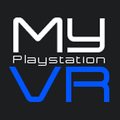MyPlaystationVR.png