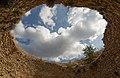 Mykene, Grab des Aigisthos 2015-09 (6).jpg