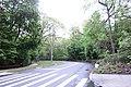 Myrtle Av East Qns td 04 - Forest Park.jpg
