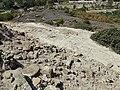 Myrtos Pyrgos 18.jpg