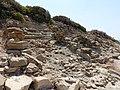 Myrtos Pyrgos 24.jpg